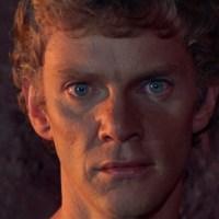 [Film - Critique] Caligula (Tinto Brass) : le péplum en version longue, entre pornographie et justesse historique