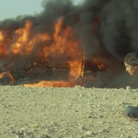 [Film - Critique] Incendies de Denis Villeneuve : une équation oedipienne fascinante et bouleversante