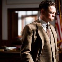 [Film - Critique] J. Edgar de Clint Eastwood: Biopic fantasmé