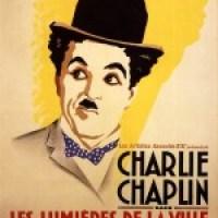 [Scène Culte] Les Lumières de la Ville, Charlie Chaplin : un moment de pure grâce...