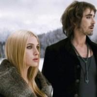 [Film - Critique] Twilight, Chapitre 5 - Révélation - 2ème partie : Romantisme brut ou inachevé