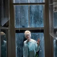 [Critique - Théâtre] Le Retour par Luc Bondy