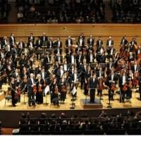 [Concert - Critique] Orchestre Philharmonique de Radio France / Marek Janowski : bicentenaire de la naissance de Wagner