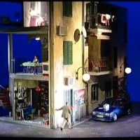 [Opéra - Critique] Le Barbier de Séville - Rossini / Michieletto