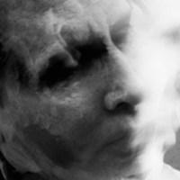 [Musique - Critique] Marilyn Manson - The Pale Emperor