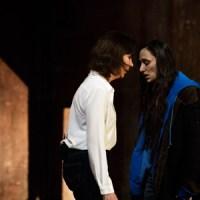 [Théâtre - Critique] Dans la solitude des champs de coton de Roland Auzet