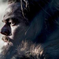 [Cinéma - Critique] The Revenant de Alejandro Gonzalez Inarritu
