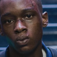 [Cinéma - Critique] Moonlight de Barry Jenkins