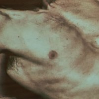 [Danse/Théâtre - Critique] MOUNT OLYMPUS / JAN FABRE