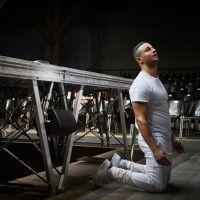 [Festival d'Avignon 2018 - En Bref] Antigone / Sophocle / Olivier Py