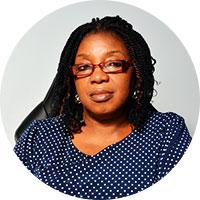 Mrs. Ngozi Ngonadi