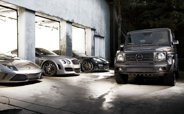 rides cars platinum motorsports