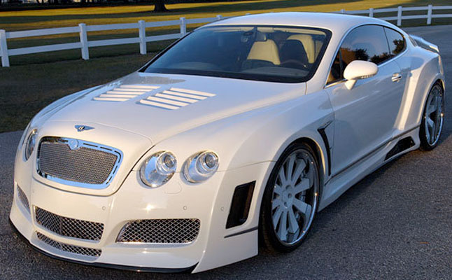 #rides-bentley-widebody-feat
