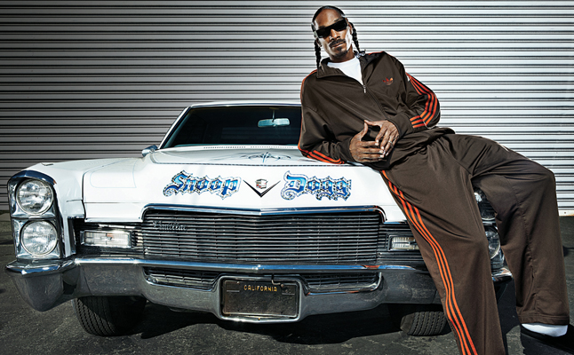 #rides_celebrity_snoop_feature