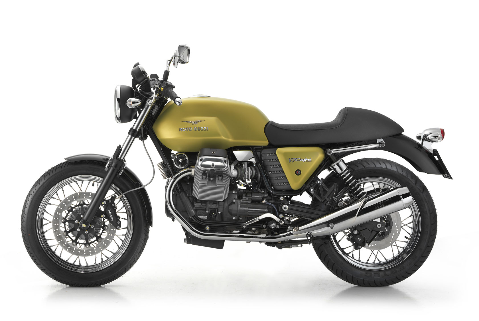 rides cars bikes motorcycles moto guzzi v7 cafe classic