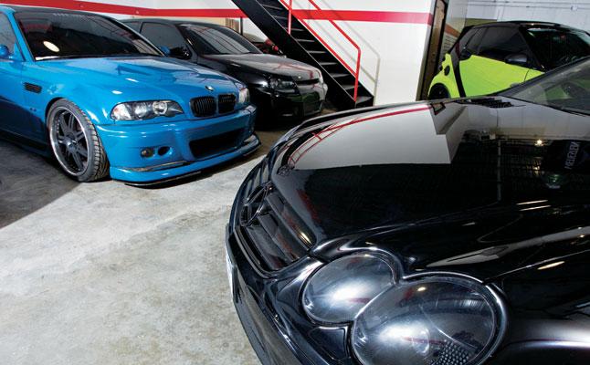 rides cars xclusiv autosports staten island nyc