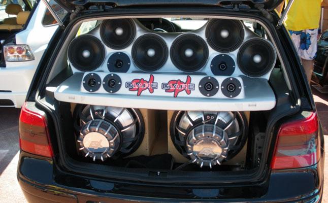 rides cars car-stereo-golf-florida