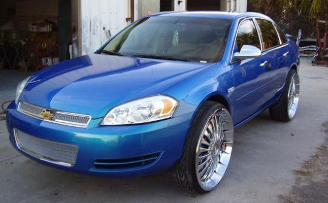 #chevrolet-impala-new-rims-feat