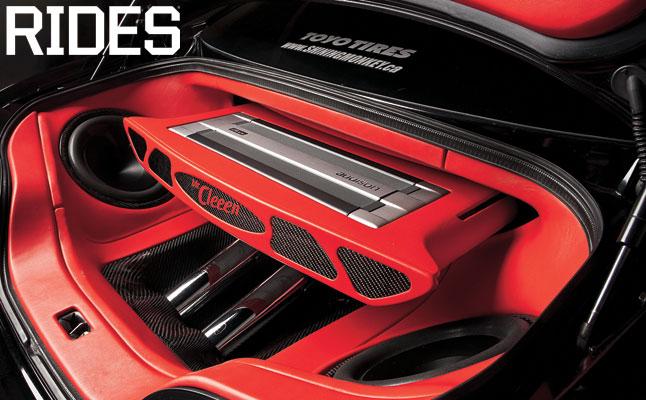 rides-cars-infiniti-g35-2004-cleen-toronto canada 20hz