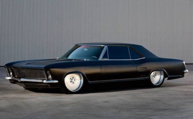 rides cars 1963-buick-riviera-black-feat