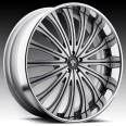 DUB-Forged-X-38