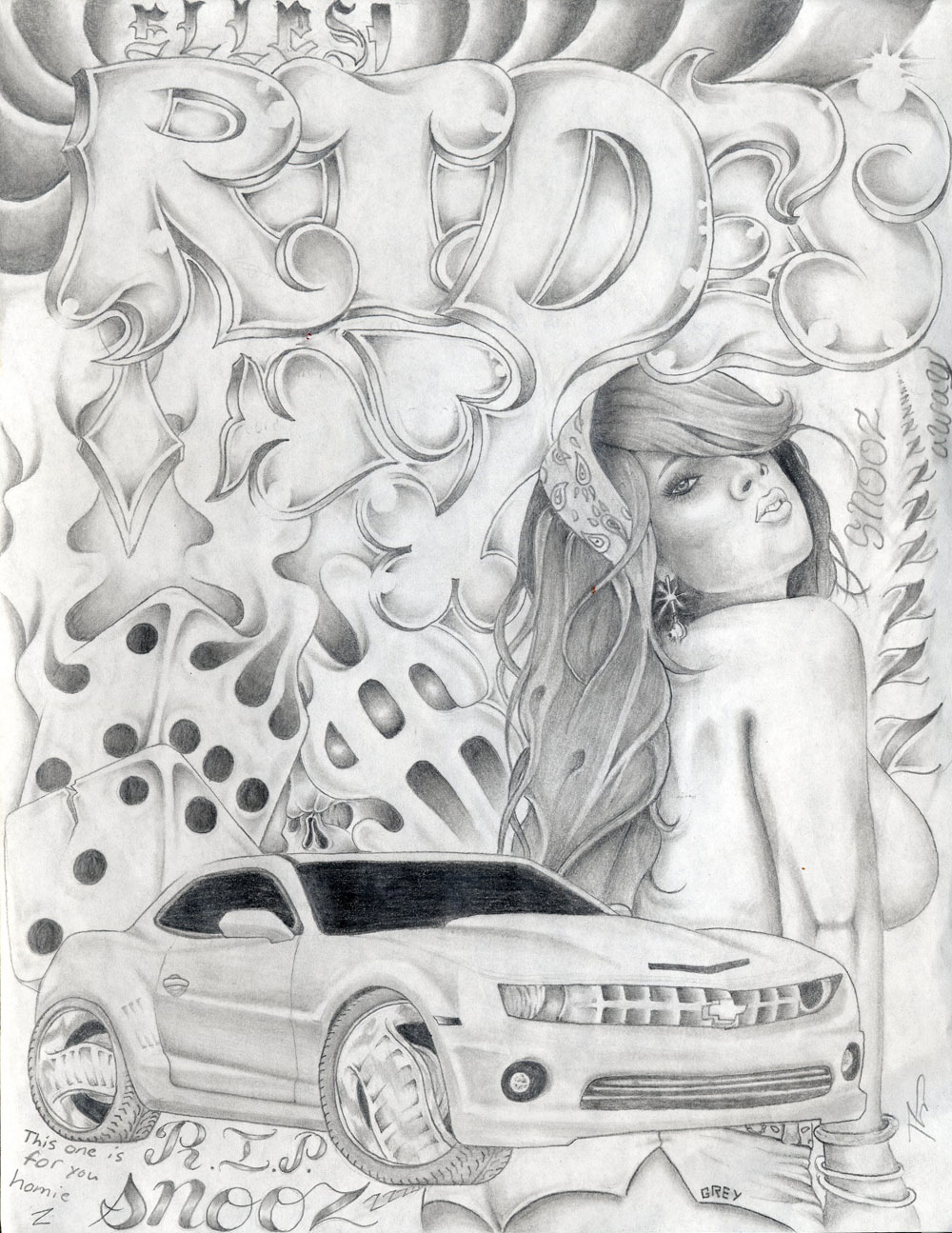 rides cars thomas wilson london ohio