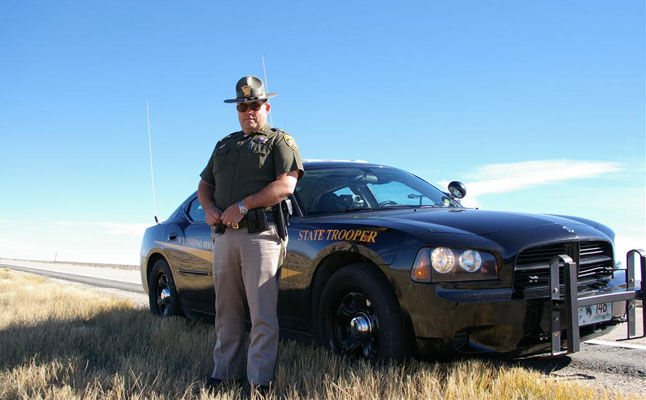 rides cars matthew weiss traffic law wyoming-state-trooper-2