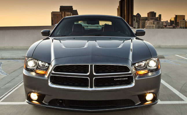 rides cars 2011 dodge charger
