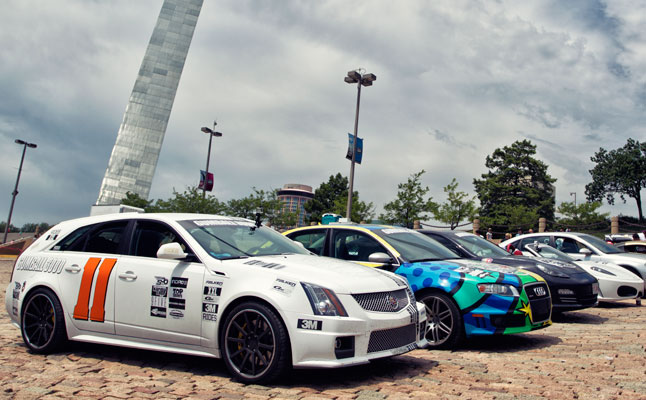 #rides-gumball-3000-cts-v-day-four-646