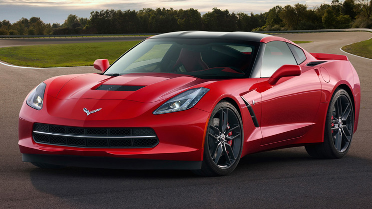 #2014-Chevrolet-Corvette-featured-new