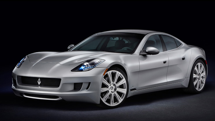 vl automotive destino bob lutz corvette zl1 v8 fisker karma