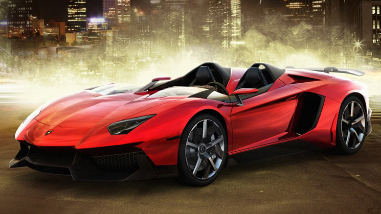 Lamborghini-Aventador_J_Concept_2012_featured