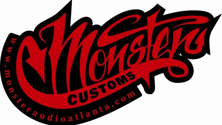 MonsterLogo outline745