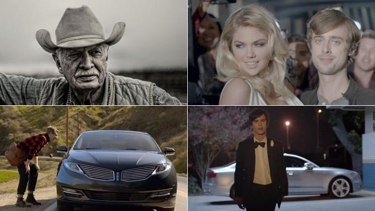 rides-super-bowl-2013-ad-roundup