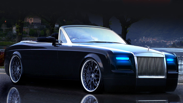 rolls-royce-100ex-shopped-feature future roadster
