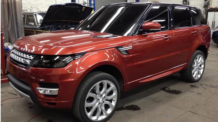 #2014-Range-Rover-Sport-featured