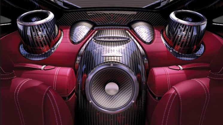 Pagani-Huayra-Sonus-Faber-01-featured