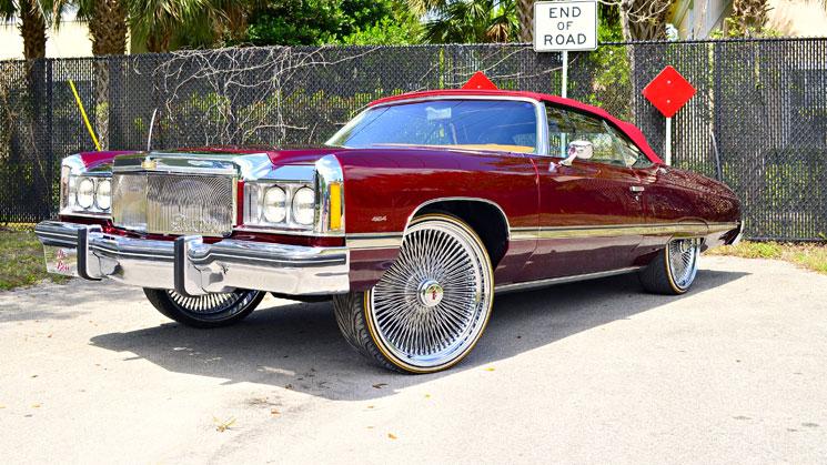 rides-chevrolet-caprice-da-boss-vert-dayton-donk-vogue-chevy-24-inch-wire-wheels-candy-red