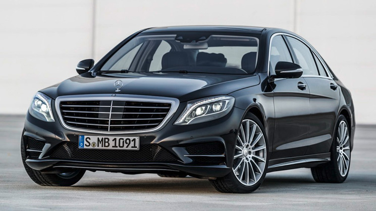 2014-Mercedes-S-Class-featured
