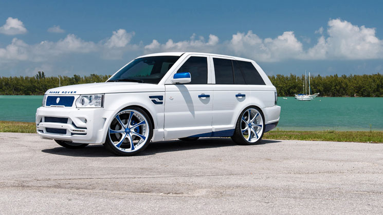 mc-customs-miami-florida-rides-white-land-rover-range-savini-signature-series-alexi-ogando-texas-rangers