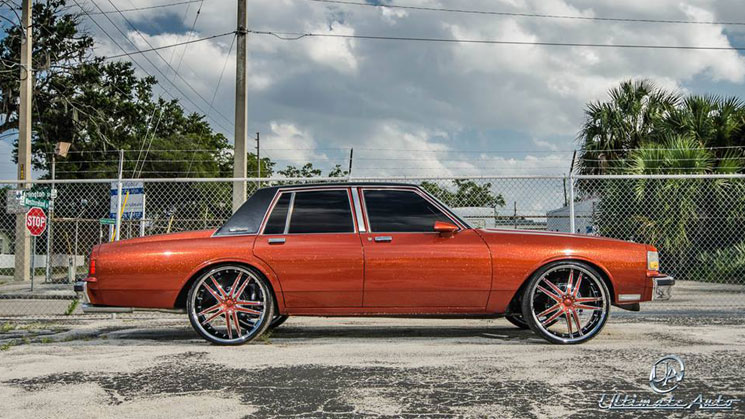 rides-chevrolet-caprice-classic-ultimate-auto-orange-flake-24s