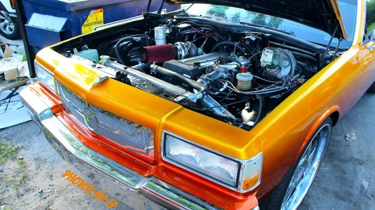 #box+chevy+supra+motor+swap+2jz+turbo+FEATURED