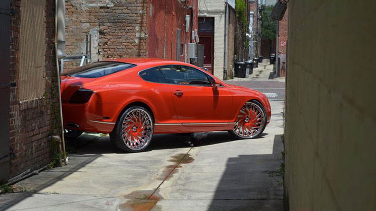 rides-bentley-continental-gt-linny-j-jones-asanti-813-customs-tampa-florida-addictive-audio