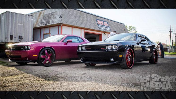 rides-dodge-challenger-forgiato-chevrolet-corvette-chevy-grand-sport-coupe-srt8-hemi-barra-dito