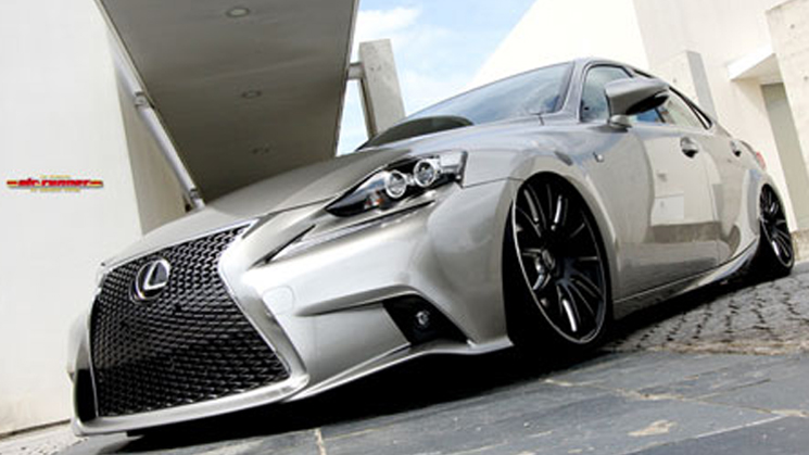 13-07-04-lexus-is-air-runners-suspension feature image