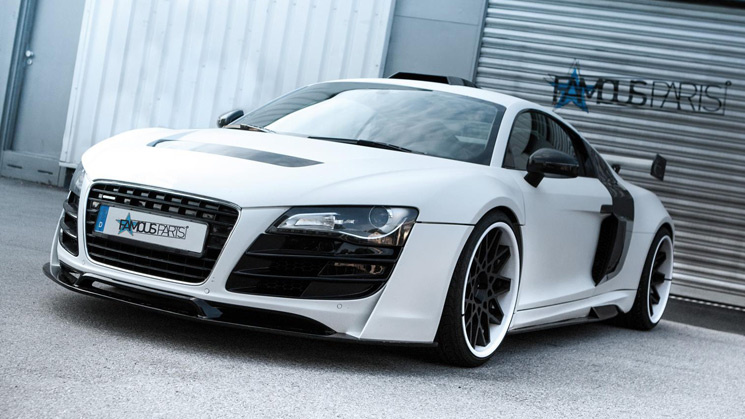 rides-famous-parts-prior-design-audi-r8-widebody-featured