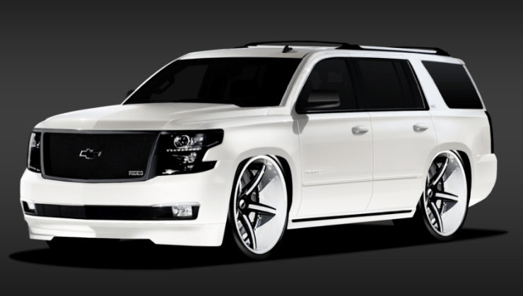 #RIDES+15+Tahoe+Custom+featured