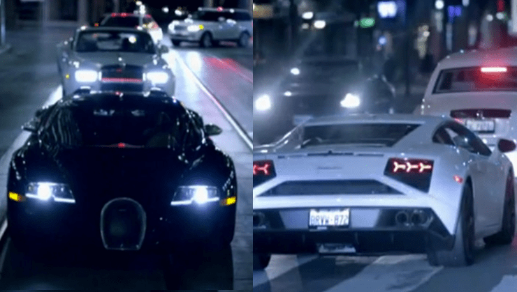 #drake+bugatti+lambo+phantom+lineup+teaser+video+featured