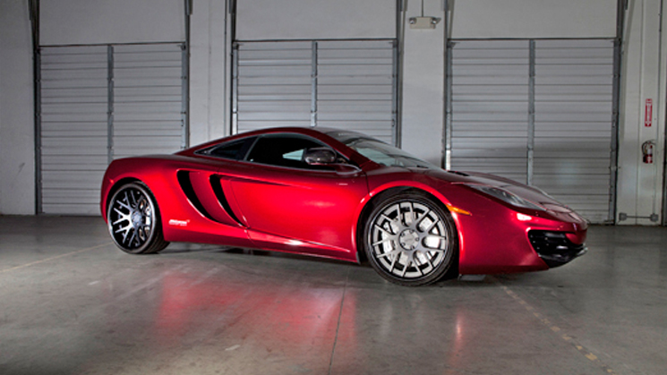 McLaren_mp4-12c_wtw_red_giovanna_gfg_crest_rims_wheels_luxury_high-performance_concave_featured_image