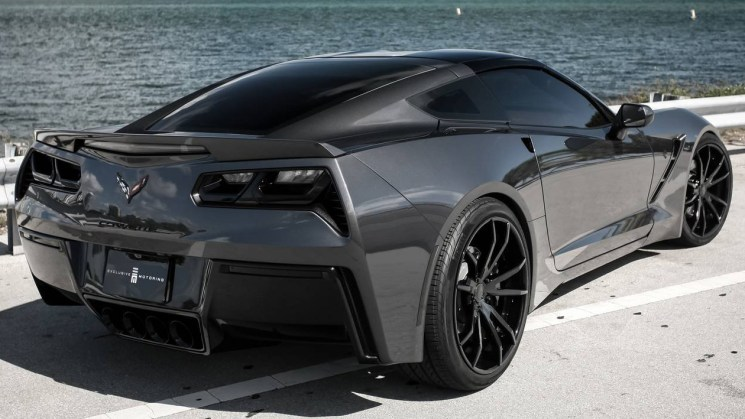 2014-corvette-stingray-featured